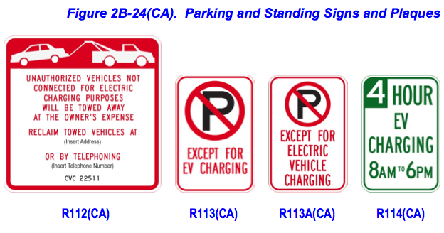 PlugInSites-org_CA_MUTCD_Signs