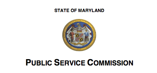 MarylandPSClogo