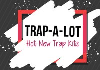 Code Audio Group Trap A Lot MULTIFORMAT
