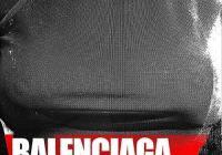 Onlyxne Of 808 Mafia Balenciaga Drum Kit WAV