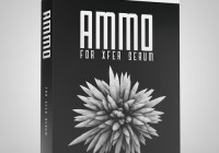 OCTVE.CO Ammo for Xfer Serum