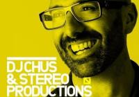 DJ Chus Stereo Productions 10 Years of Iberican Grooves MULTIFORMAT