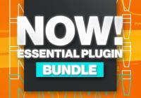IndustryKits NOW Essential FX Bundle v1.0.1 WIN & MAC