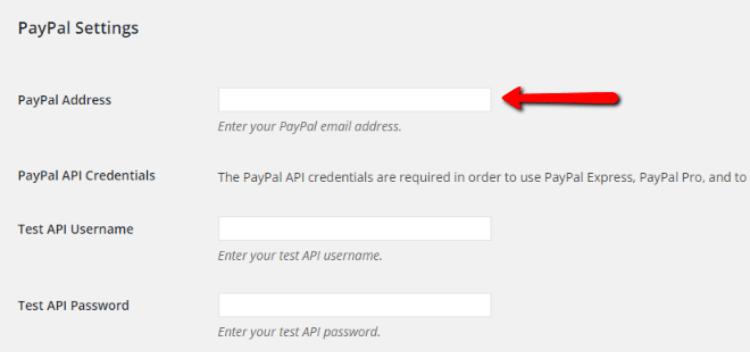 restrict-content-pro-payments2