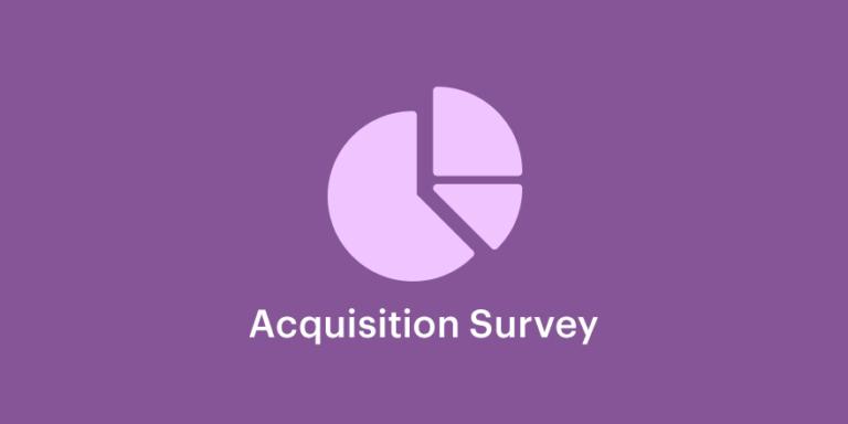 acquisition-survey-product-image