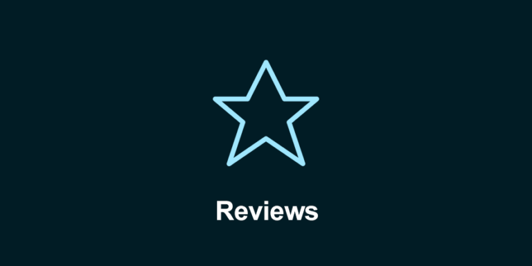 product-reviews-featured-image