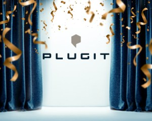 Plugit image reveal