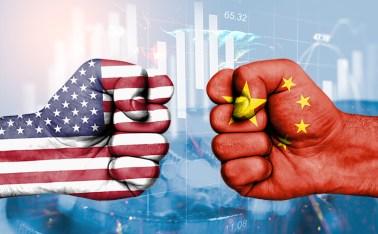 US-China-Cold-War900x557