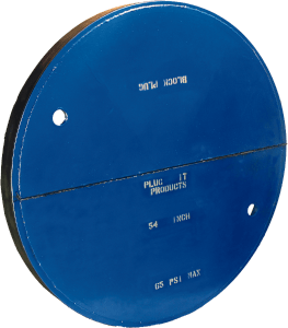 Disc Plugs