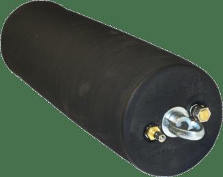 Multi-Size Plugs