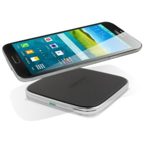 Samsung Mini Wireless Charging Pad