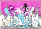 Graffitti-Book-1