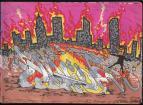 Graffitti-Book-5