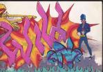 Graffitti-Book-6