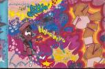 Graffitti-Book-7