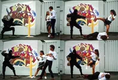 KUNGFU-Graffitti-retouched-3-scan