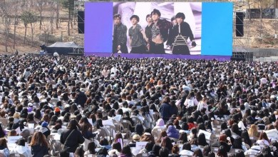 Armypedia Army United Seoul