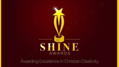 Shine Awards 2019