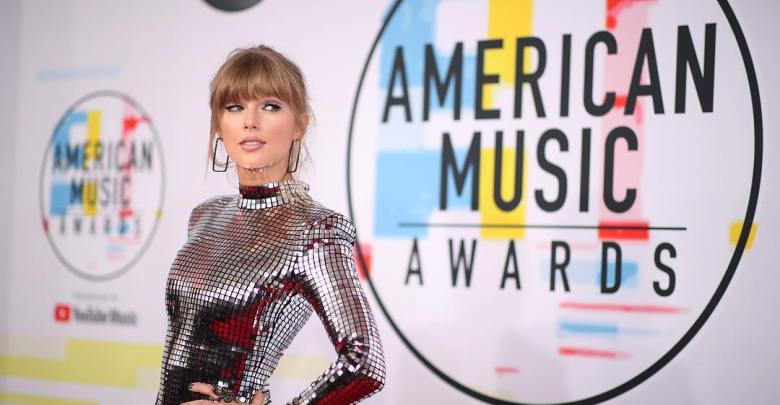 2019 American Music Awards nominees