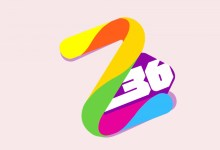 ZoneThree6 logo