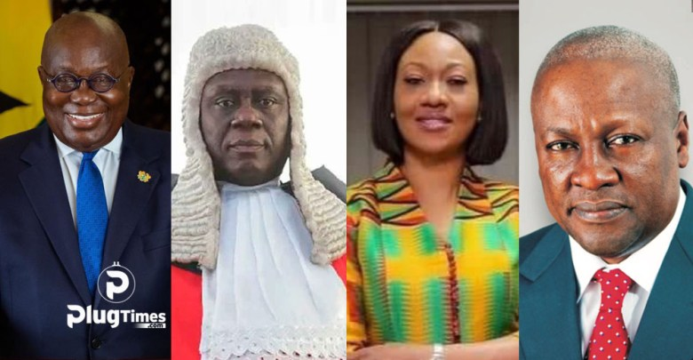 supreme court election petition john mahama akufo addo
