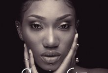download Wendy Shay Shayning Star album song mp3 sweet love The Game Kiss Me On The Phone Pause And Dance Green Light Champions League Tender Love Taken