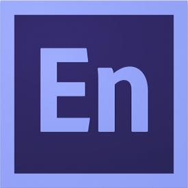 Adobe Media Encoder 2021 v14.9.0.48 Crack (Pre-activated ISO) Download