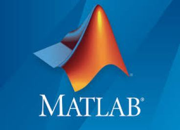 MATLAB R2021a Crack with Activation Key Free Download