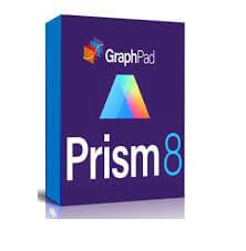 GraphPad Prism 9.1.0.221 Crack 2021 Full Latest Version Download