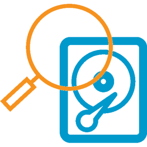 Hasleo Data Recovery 5.8 Crack [Latest 2021] Free Download