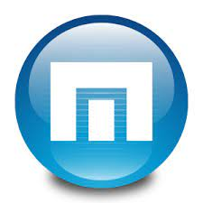 Maxthon Cloud Browser 6.1.2.1000 Crack Latest 2021 Free Download