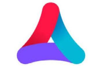 Aurora HDR Crack 2021 Activation key Free Download