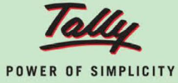Tally ERP 9 Release Crack 6.6.3 Keygen [2021 Latest] Free Download