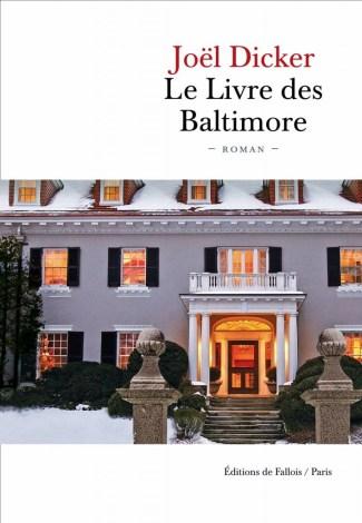 le-livre-des-baltimore-couverture-707x1024