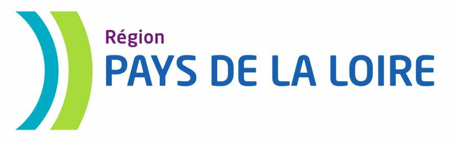 les partenaires de plum magazine logo