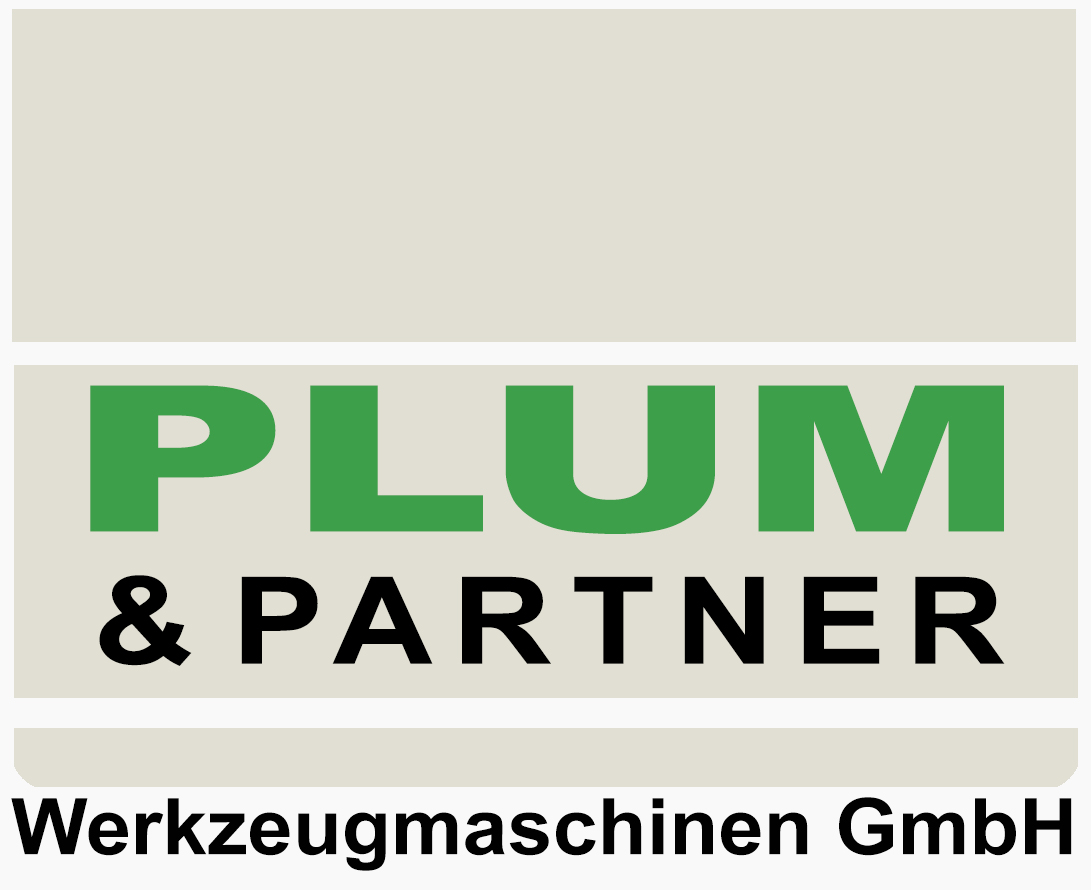 Plum & Partner - Werkzeugmaschinen Gmbh