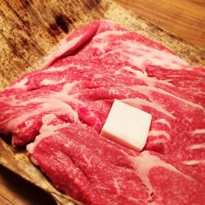 和田金の松阪牛