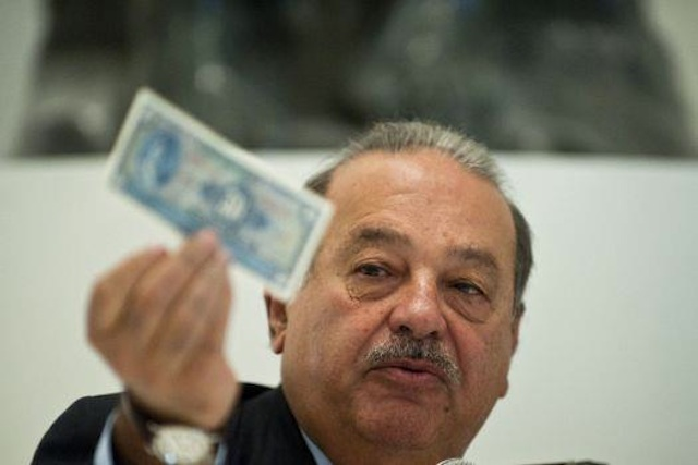 Carlos_Slim_Mexico