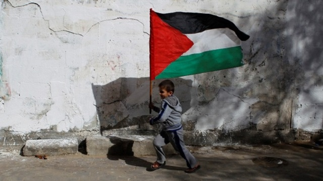 Palestina 3