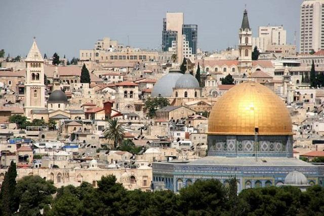 Palestina 5