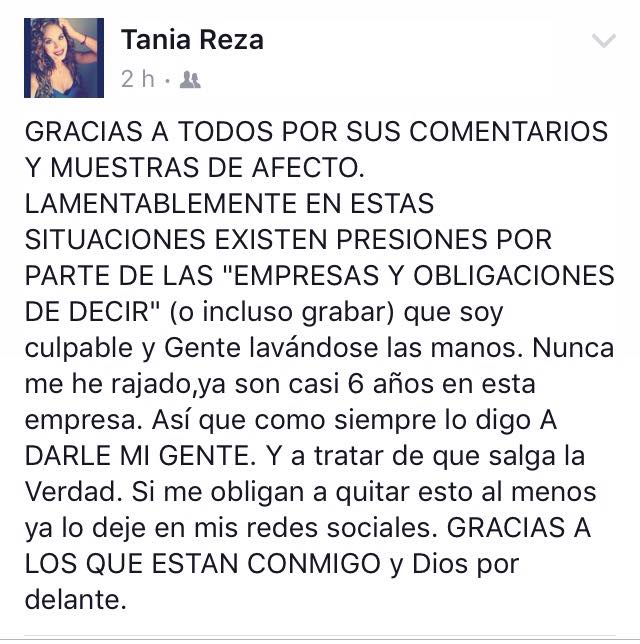 Tania-Reza1