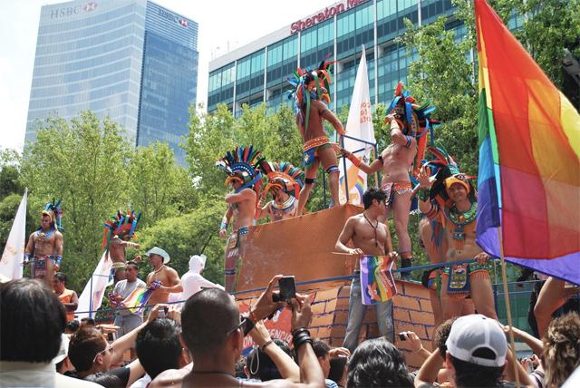 mexicas-gay