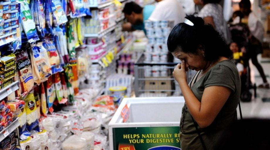 Combustibles: ¿responsables de la inflación? – Plumas Atómicas