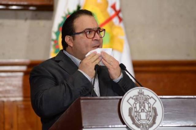 JavierDuarte