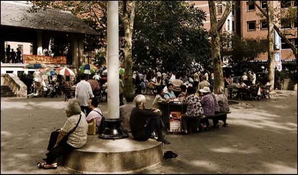 ancianos-perdidos-china