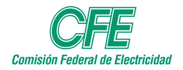 cfe-comision