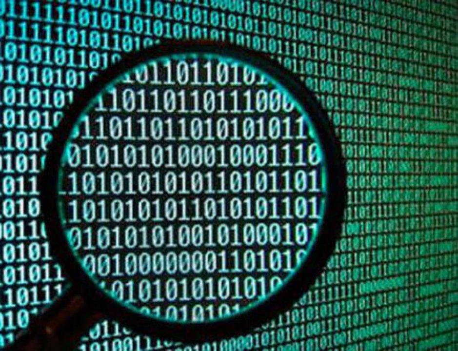 ciber-espionaje