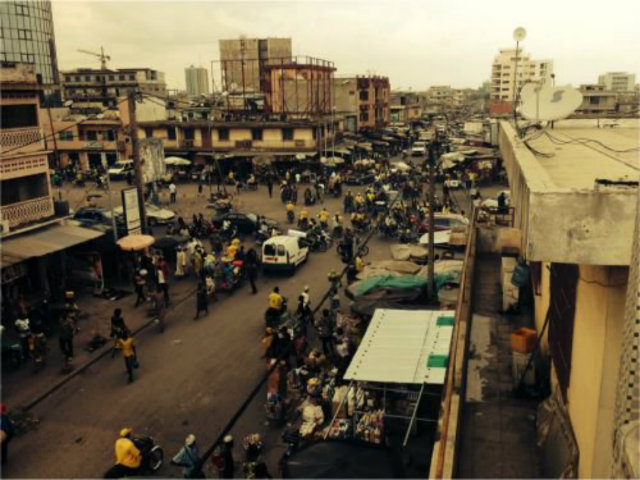 contaminacion-africa