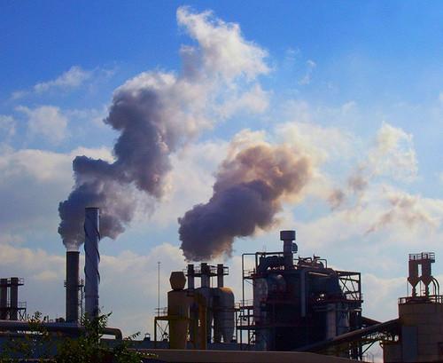 contaminacion-por-industria