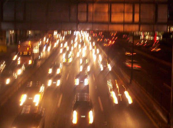 contaminacion-transito
